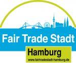 FairTradeStadt_Logo_15_05_17
