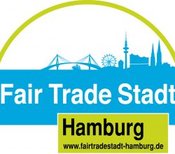 FairTradeStadt_Logo_15_05_17