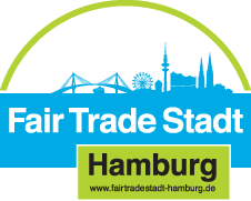 Fair Trade Stadt Hamburg