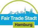 Fair Trade Stadt Hamburg